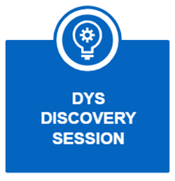 DYS Session